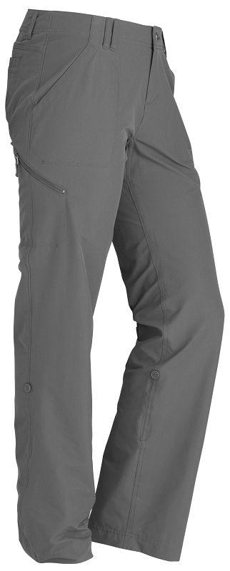 Marmot Wm's Lobo's Pant Cinder-30