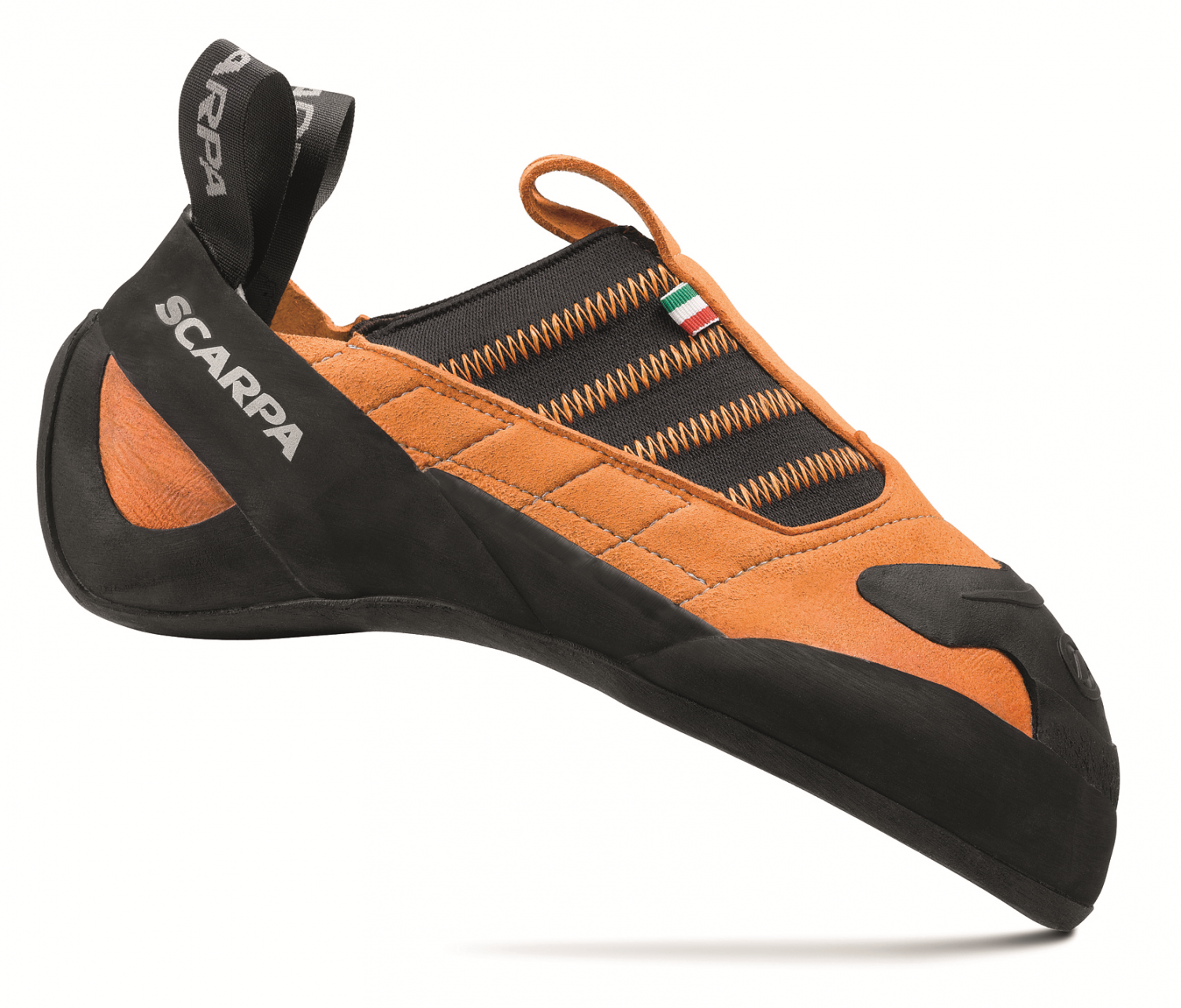 Scarpa Instinct S Lite Orange-30