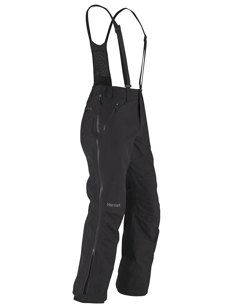 Marmot Spire Pant Black-30