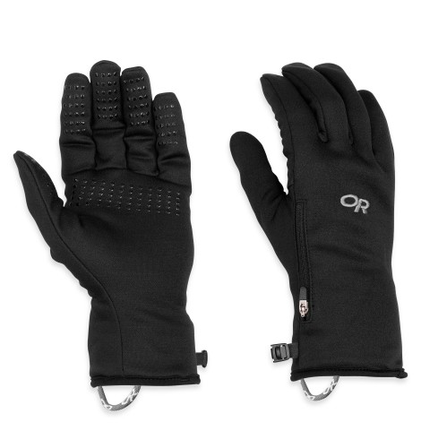 Outdoor Research Men´s Versaliner Black-30