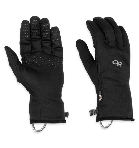 Outdoor Research Women´s Versaliner Black-30