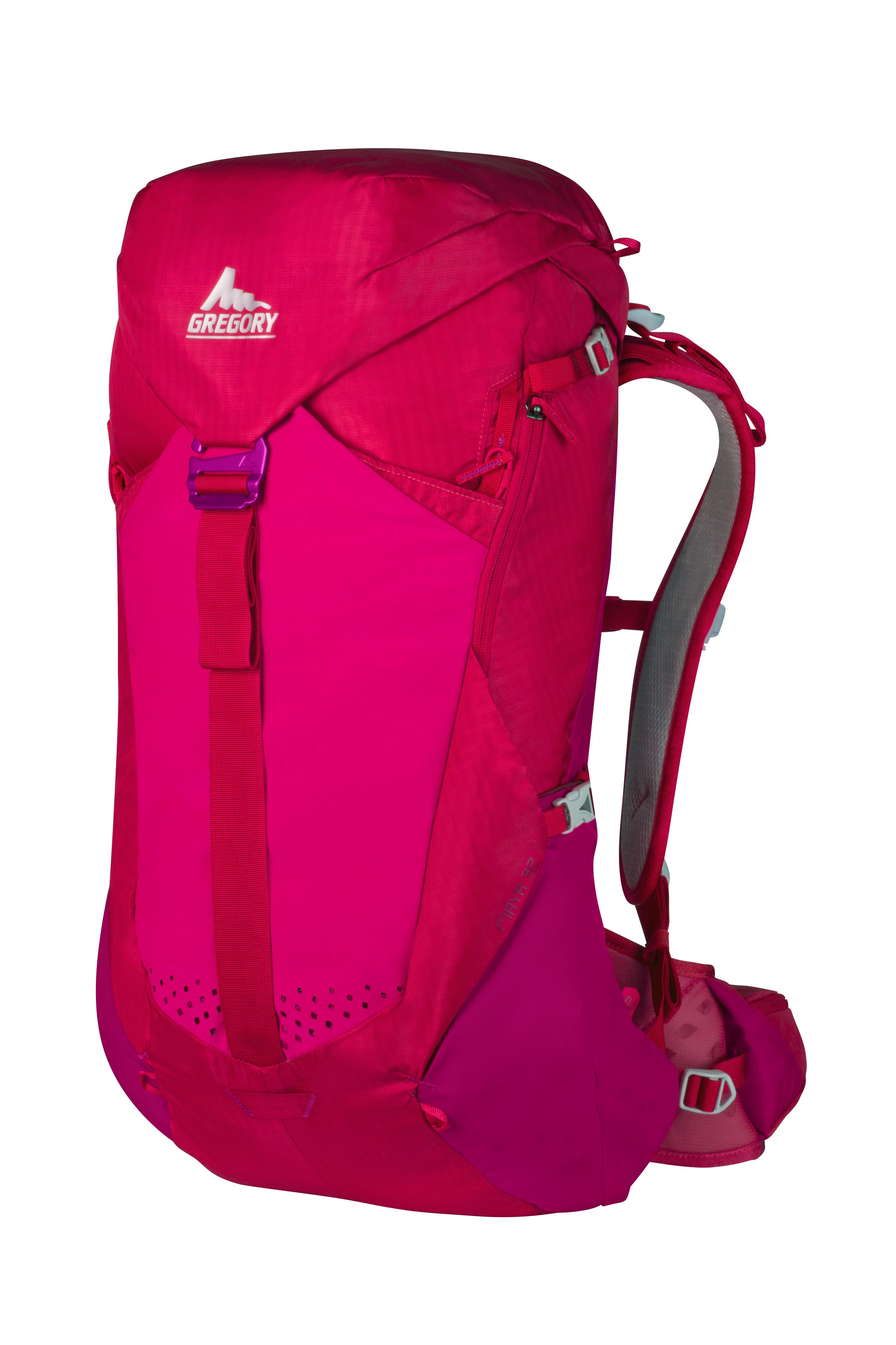 Gregory Maya 32 Fresh Pink-30