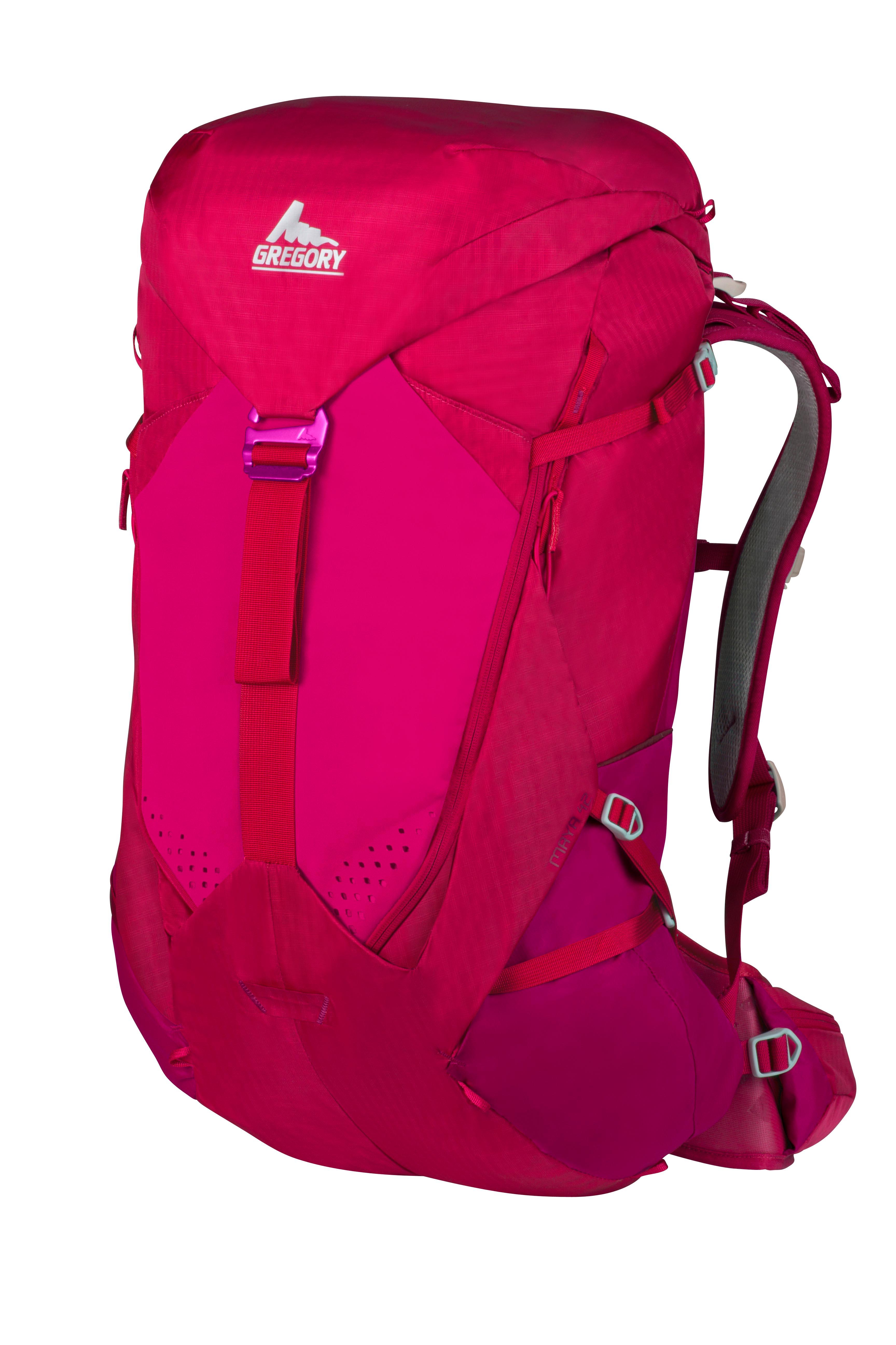Gregory Maya 42 Fresh Pink-30