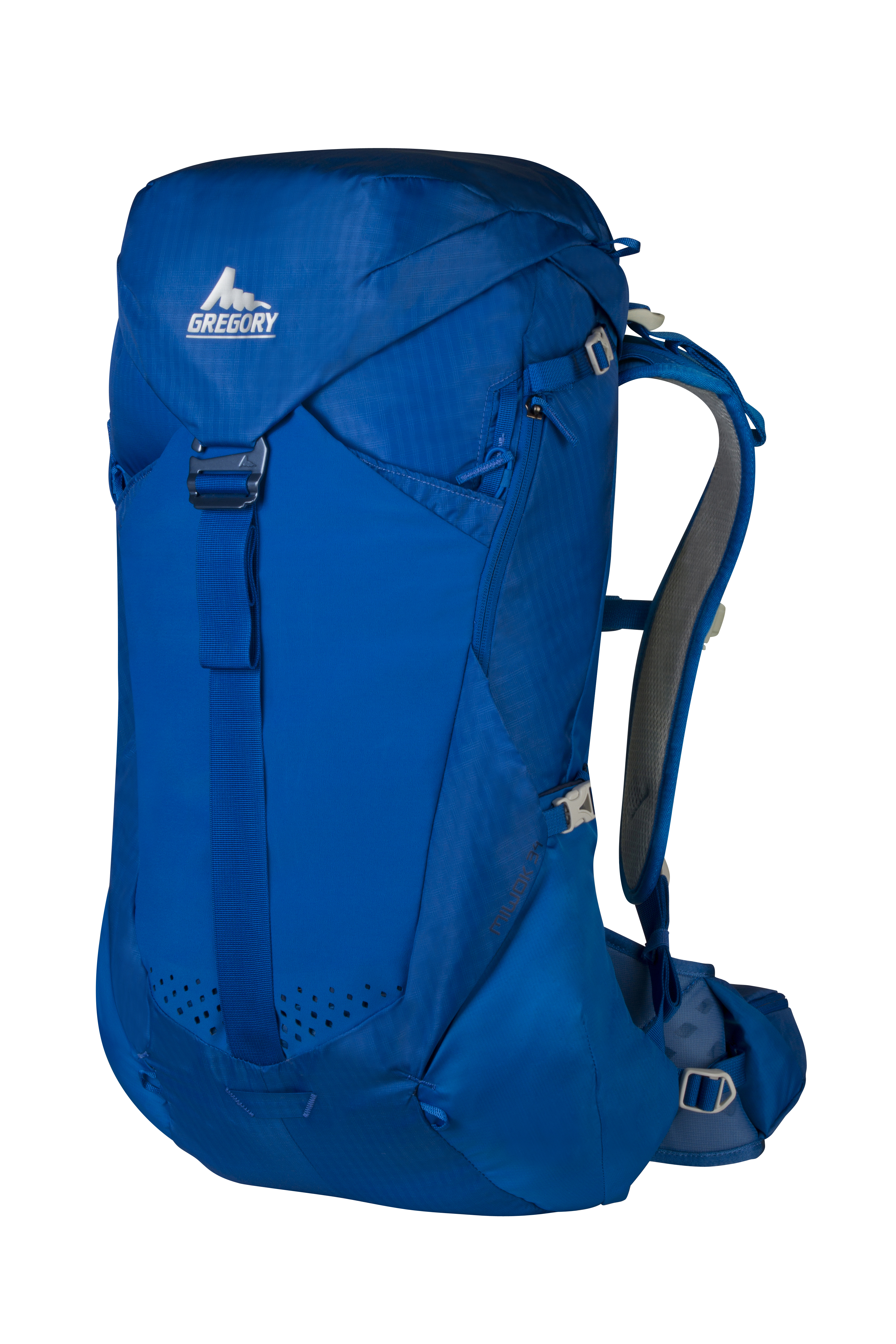 Gregory Miwok 34 Mistral Blue-30
