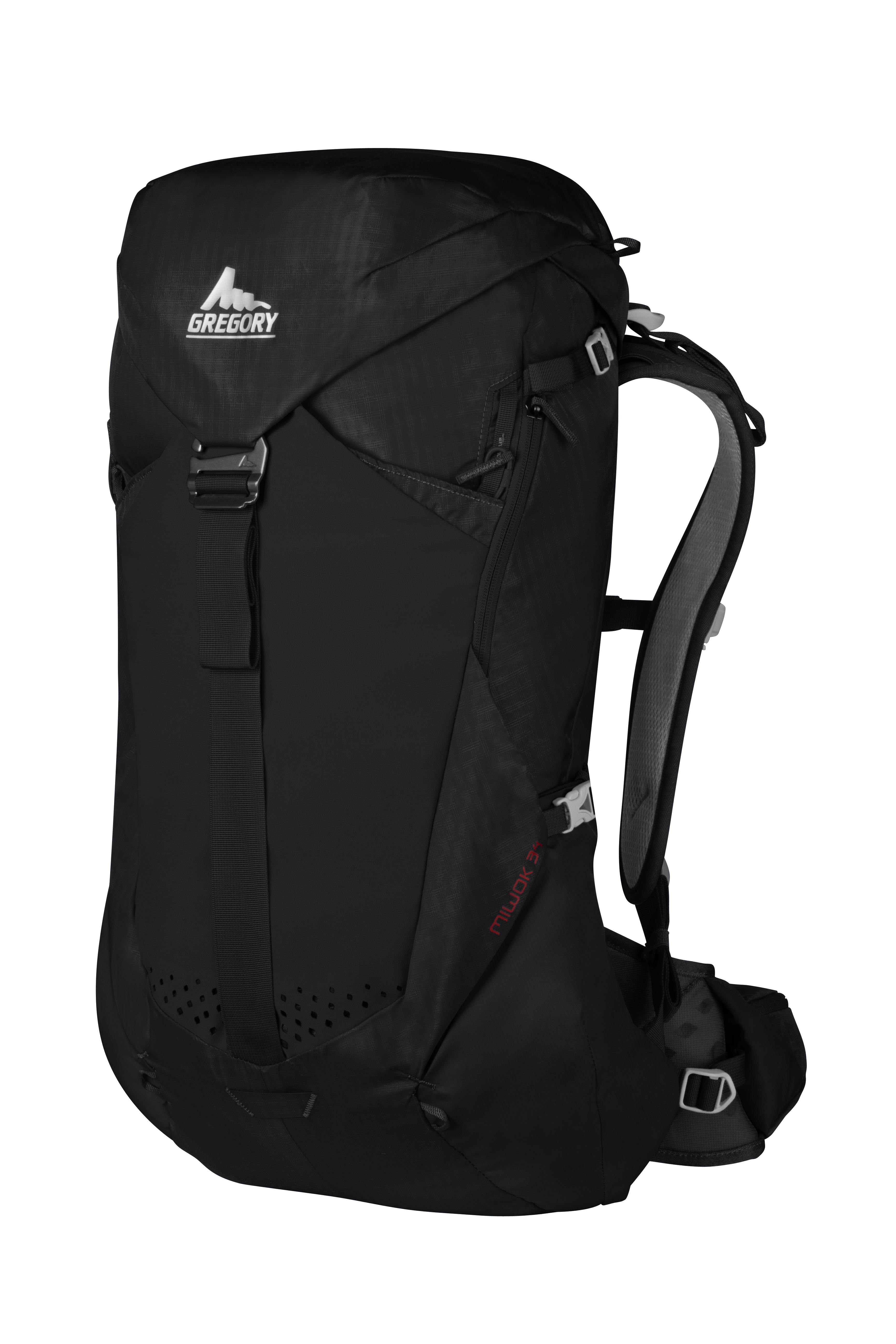 Gregory Miwok 34 Storm Black-30