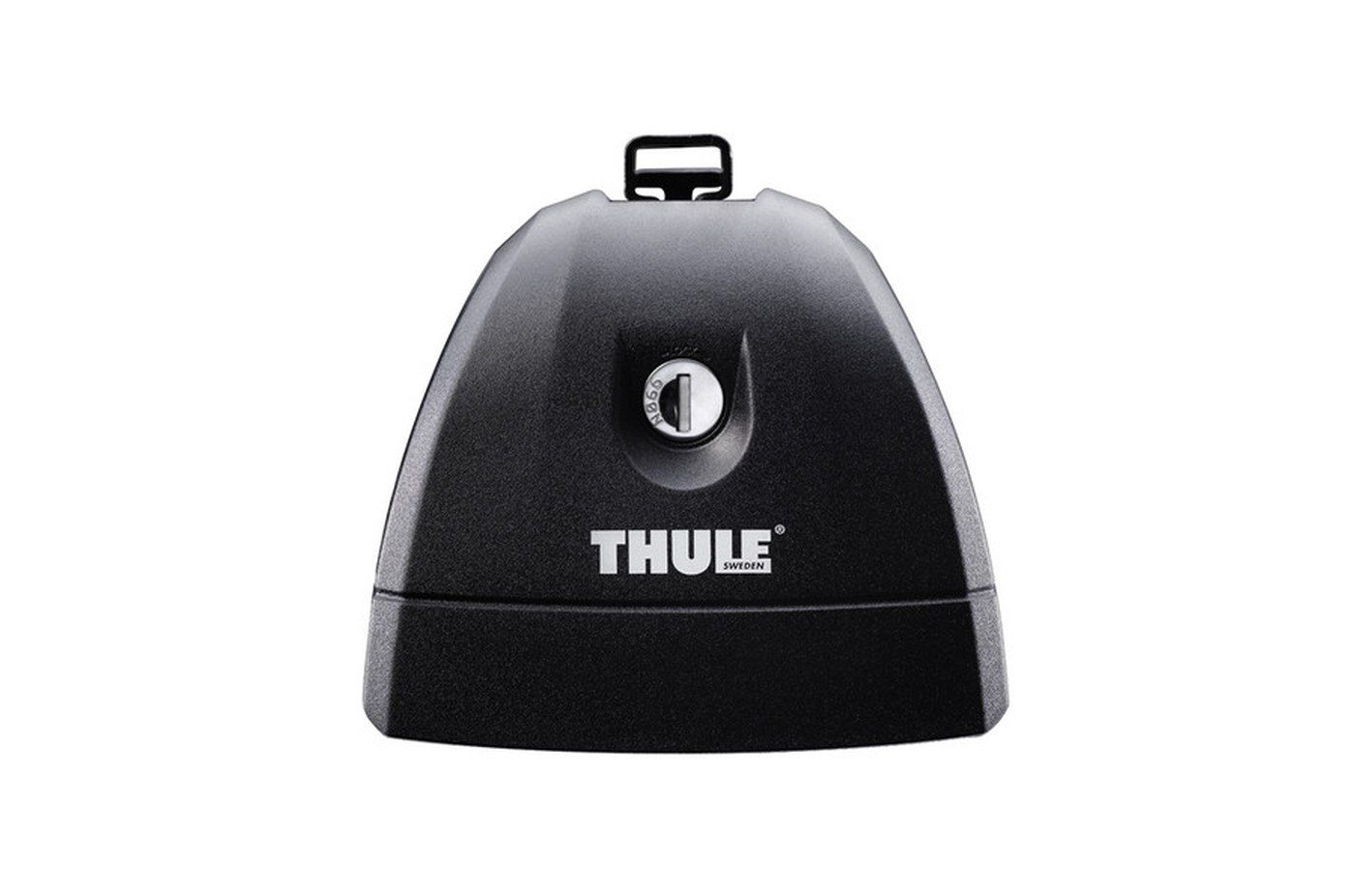THULE Foot pack Fixpoint XT, 2-pack-30