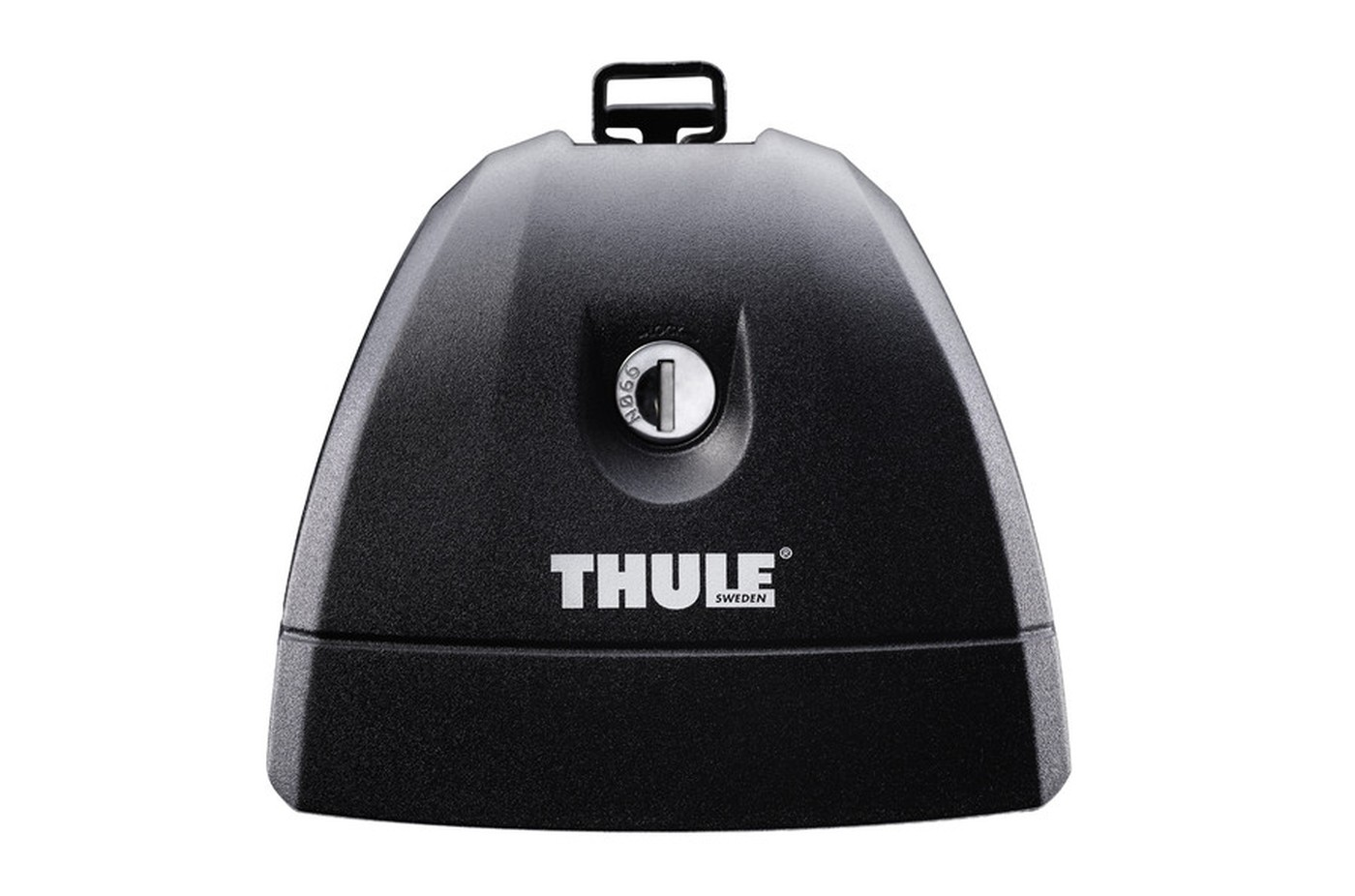 THULE Foot pack Fixpoint XT-30