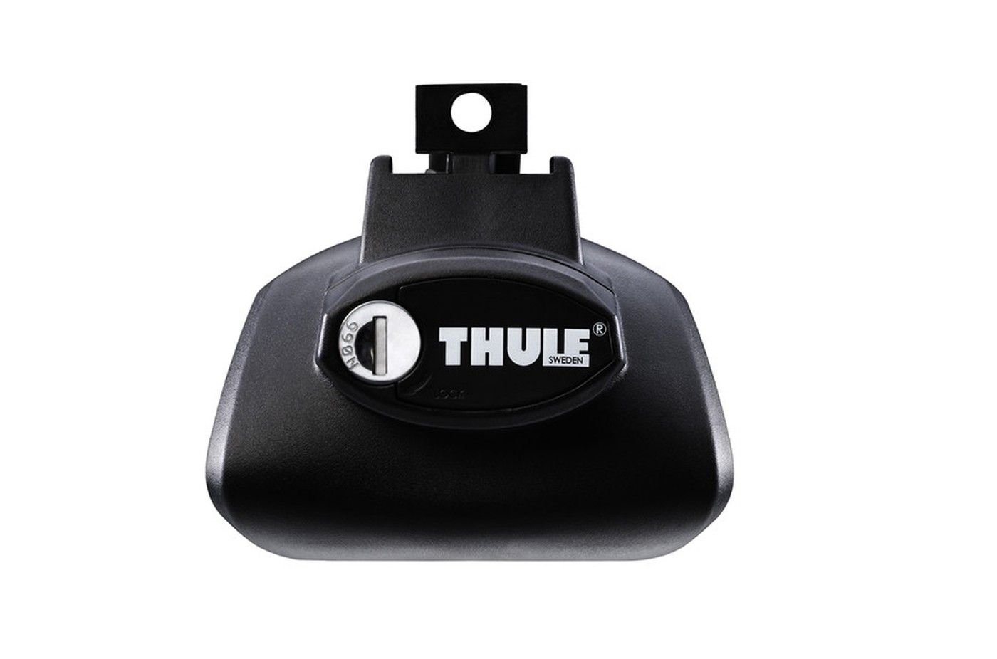 THULE FOOT PACK RAPID RAILING-30