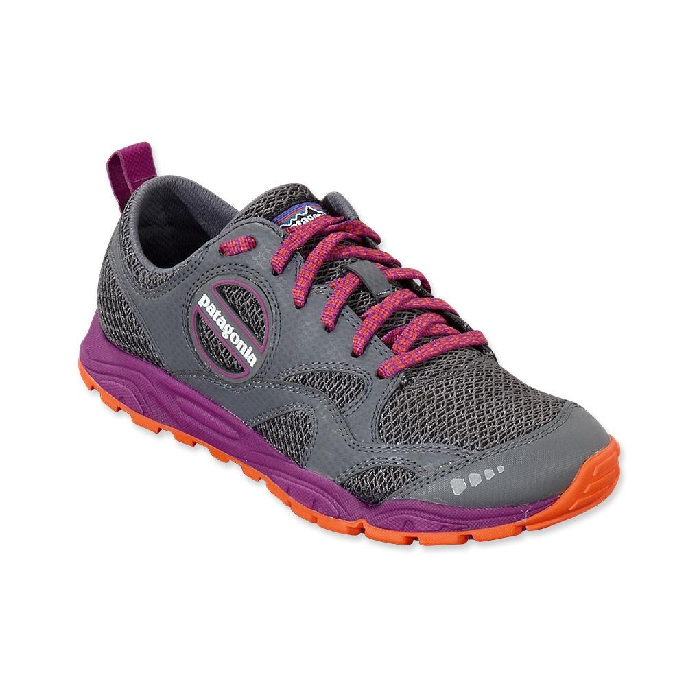 Patagonia EVERmore Shoe Amaranth-30