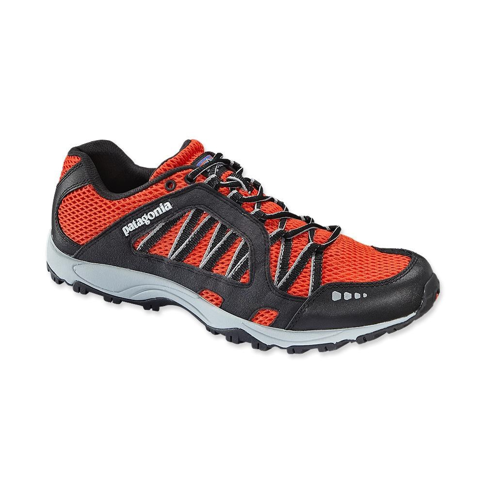 Patagonia Fore Runner Evo Eclectic Orange-30