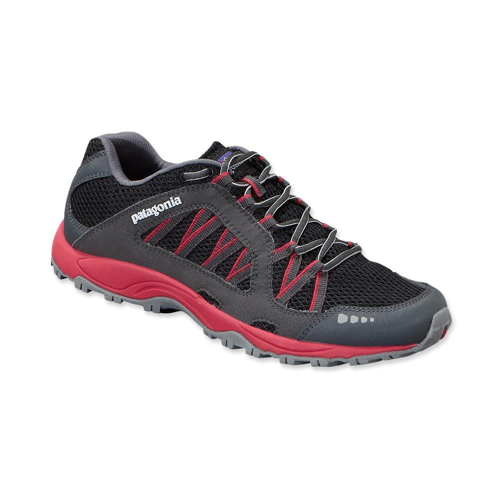 Patagonia Fore Runner Evo Black-30