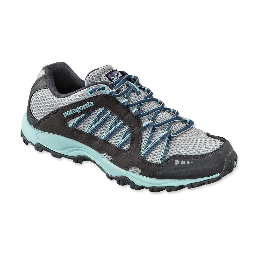 Patagonia Fore Runner Evo Tailored Grey-30