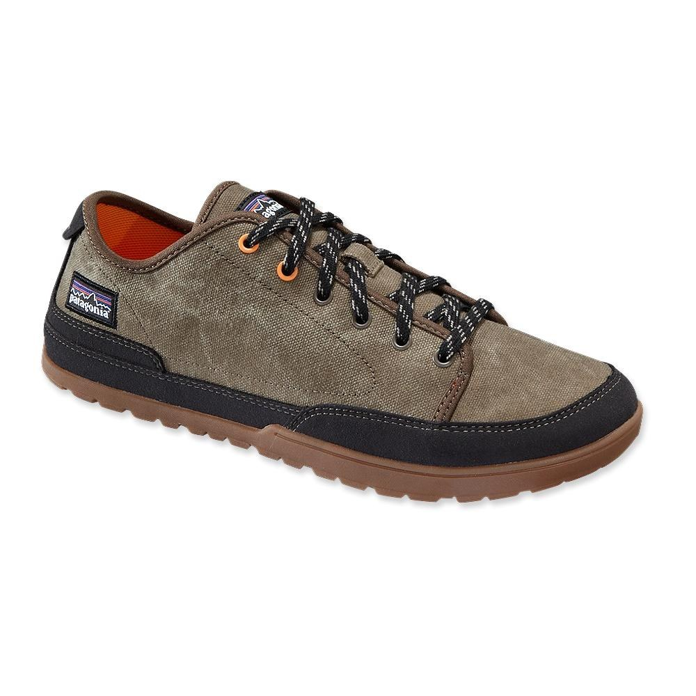 Patagonia Activist Canvas Hickory-30