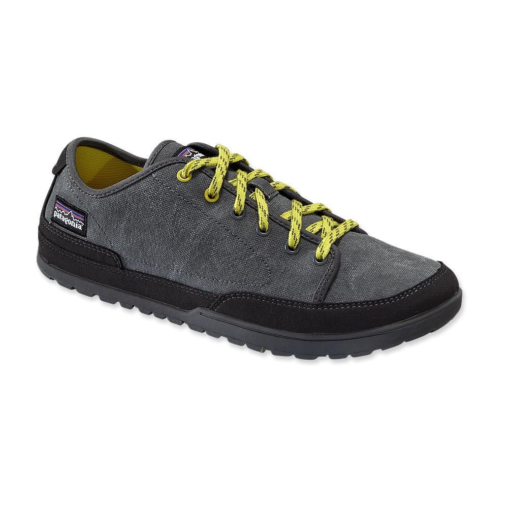 Patagonia Activist Canvas Forge Grey-30