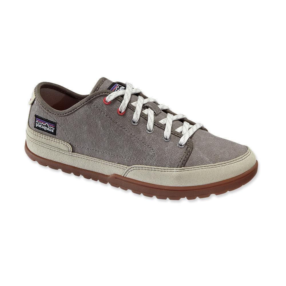 Patagonia Activist Canvas Llama Brown-30