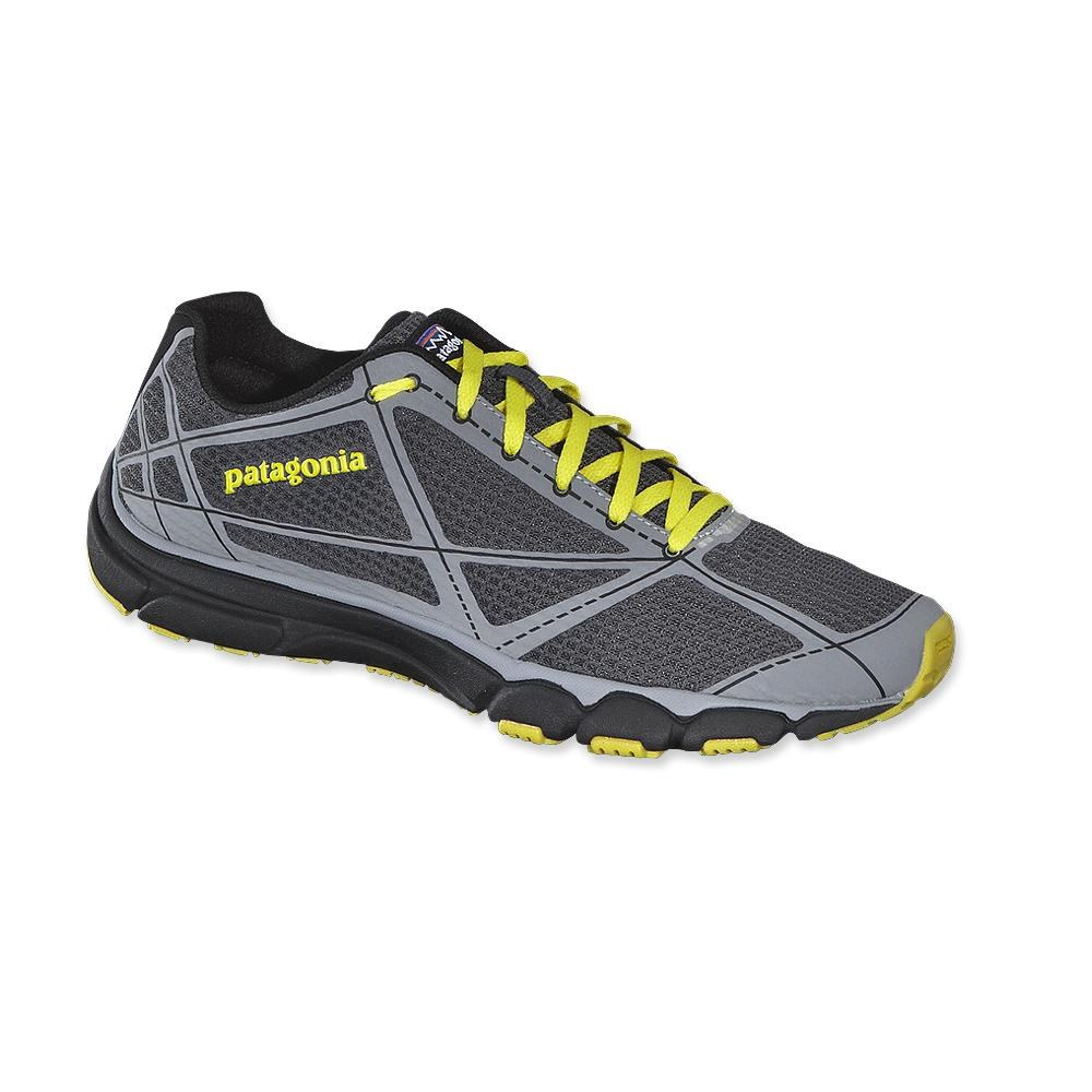 Patagonia EVERlong Shoe Forge Grey-30