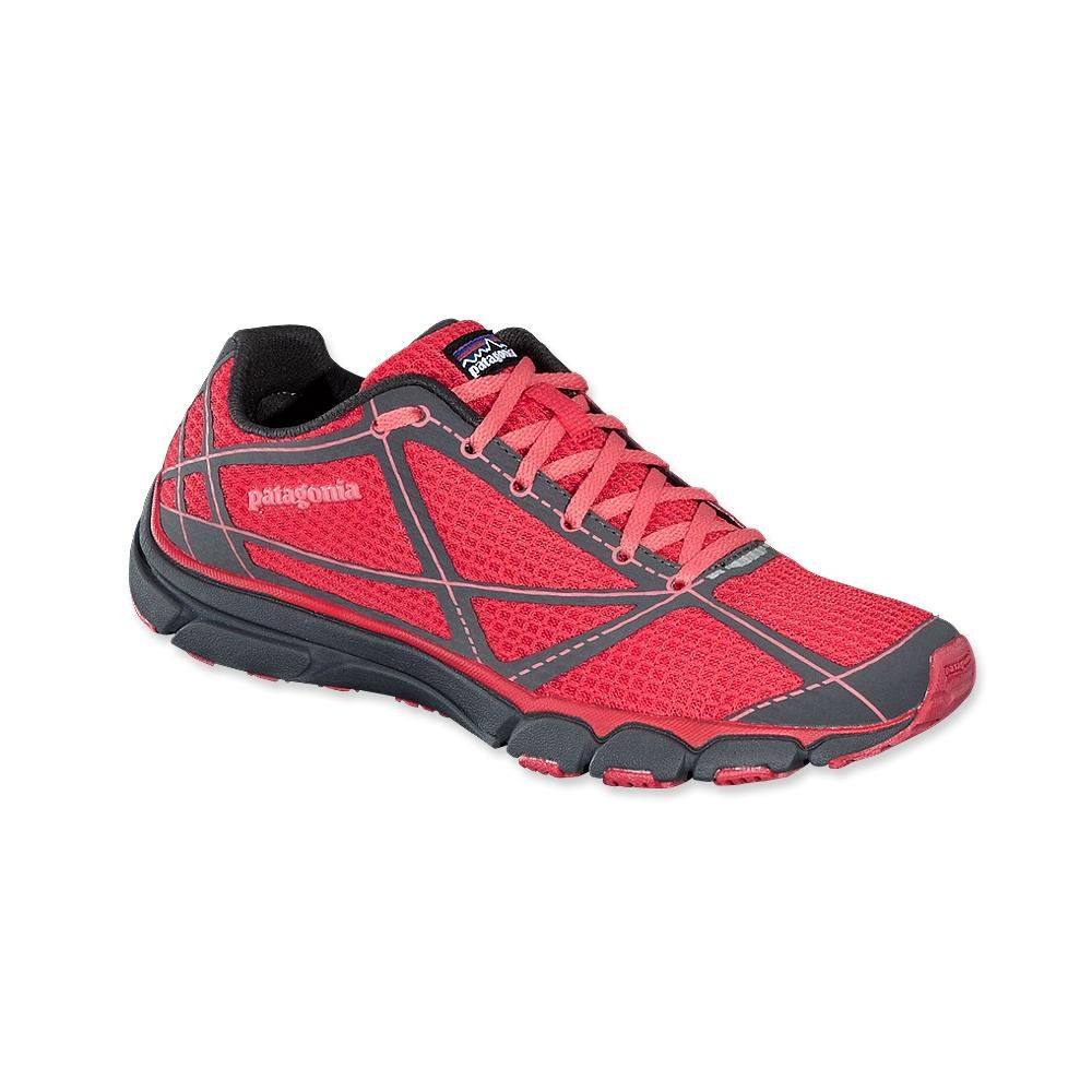 Patagonia EVERlong Shoe Catalan Coral-30
