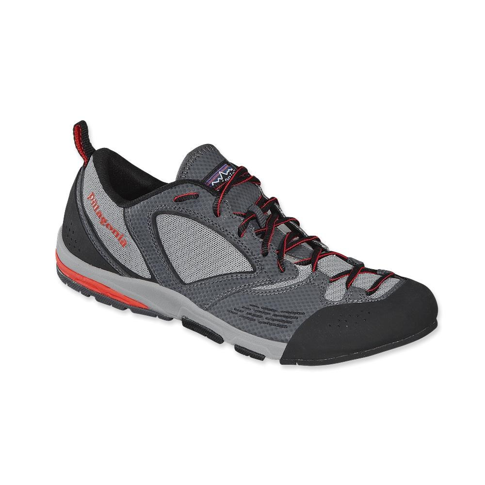 Patagonia Rover Feather Grey-30