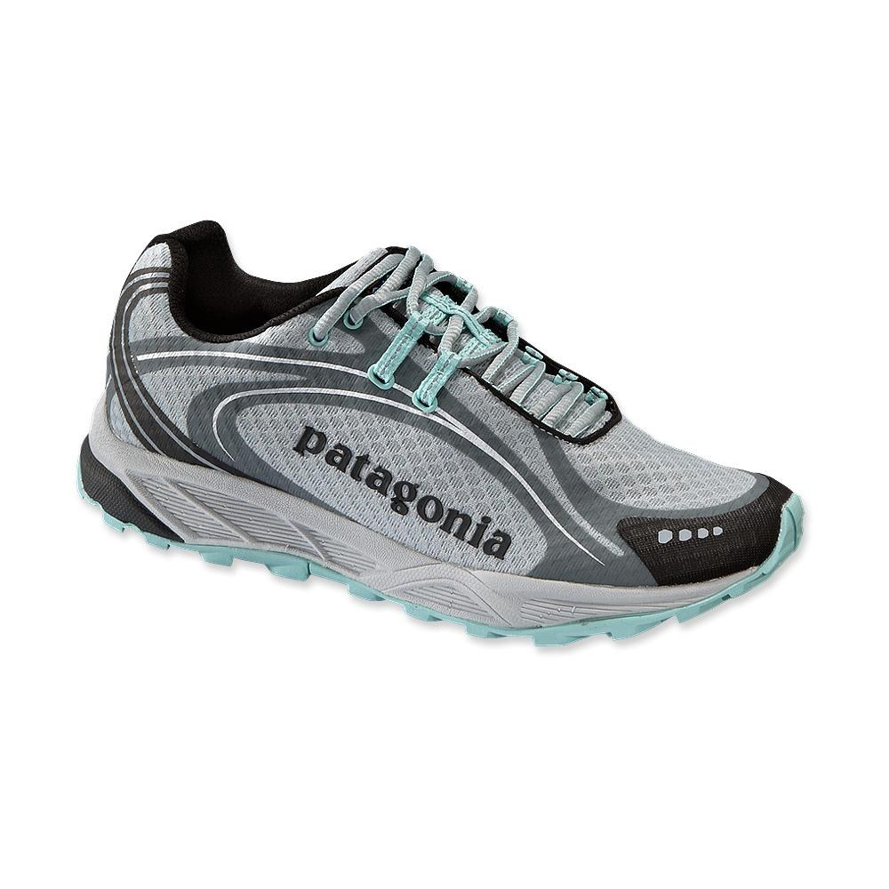 Patagonia Tsali 3.0 Tailored Grey/Polar Blue-30