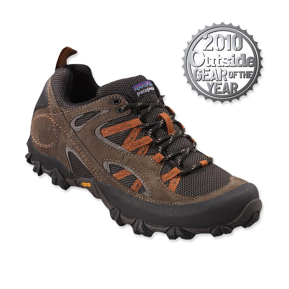 Patagonia Drifter A/C Shoe Brindle Brown-30
