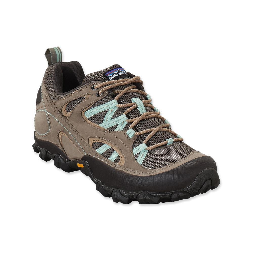 Patagonia Drifter A/C Shoe Llama/Aluminium-30