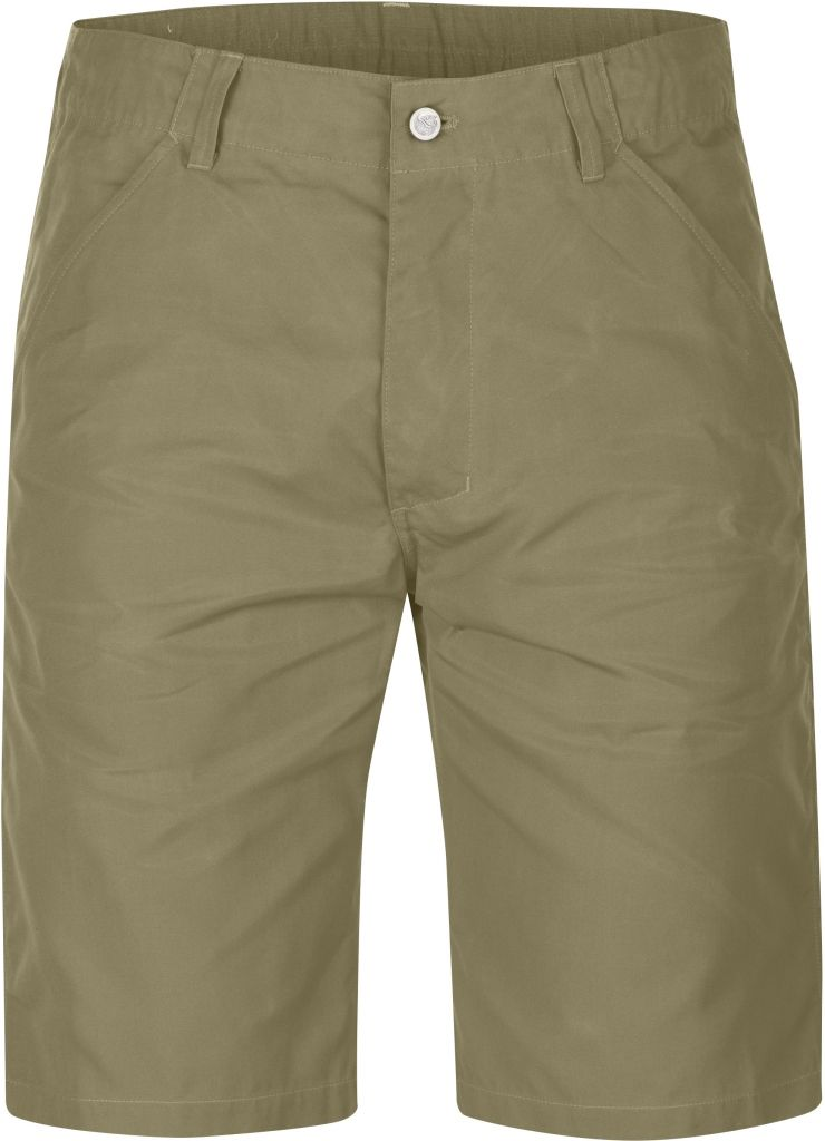 FjallRaven Kiruna Shorts Cork-30