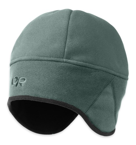 Outdoor Research Windwarrior Hat Foliage Green-30