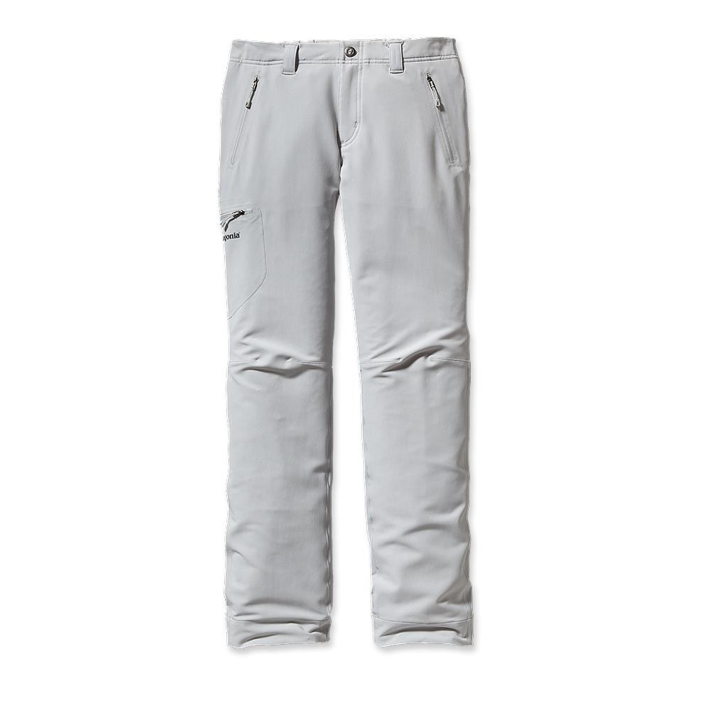 Patagonia Simple Guide Pants Tailored Grey-30