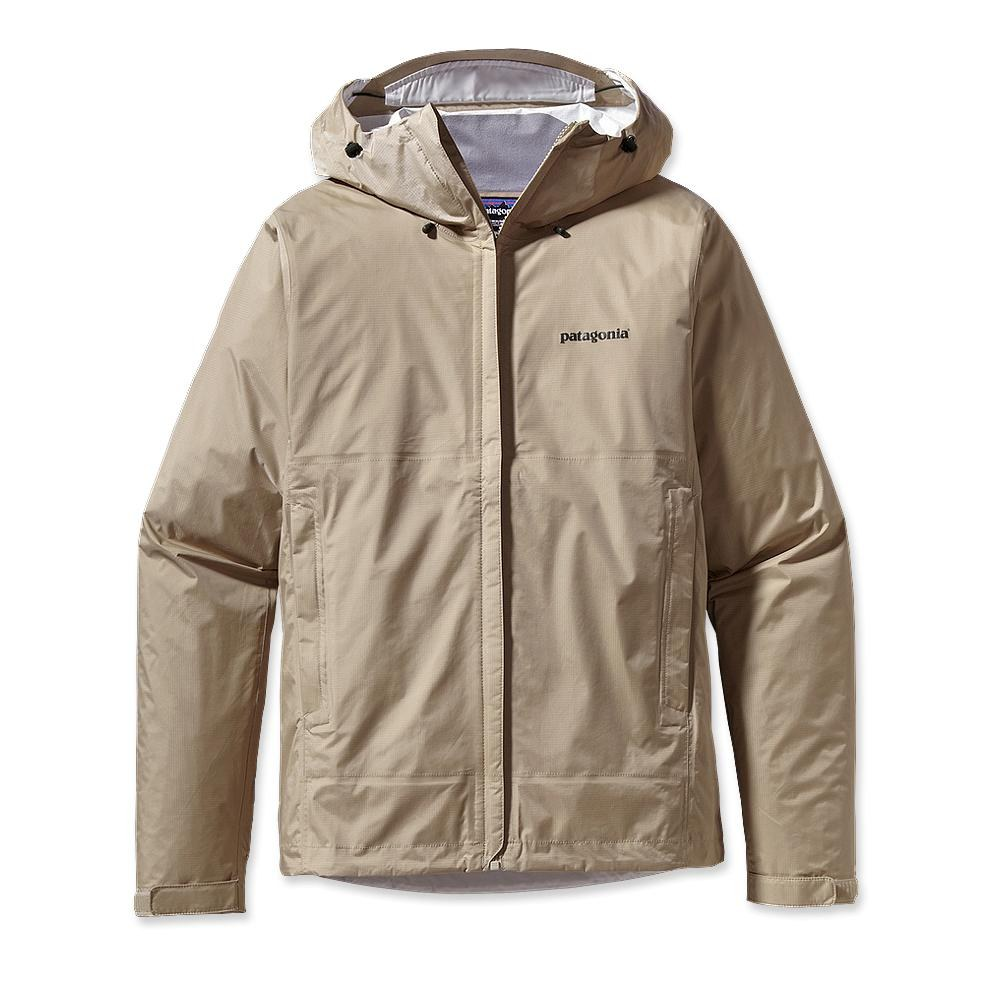 Patagonia Torrentshell Jacket El Cap Khaki-30