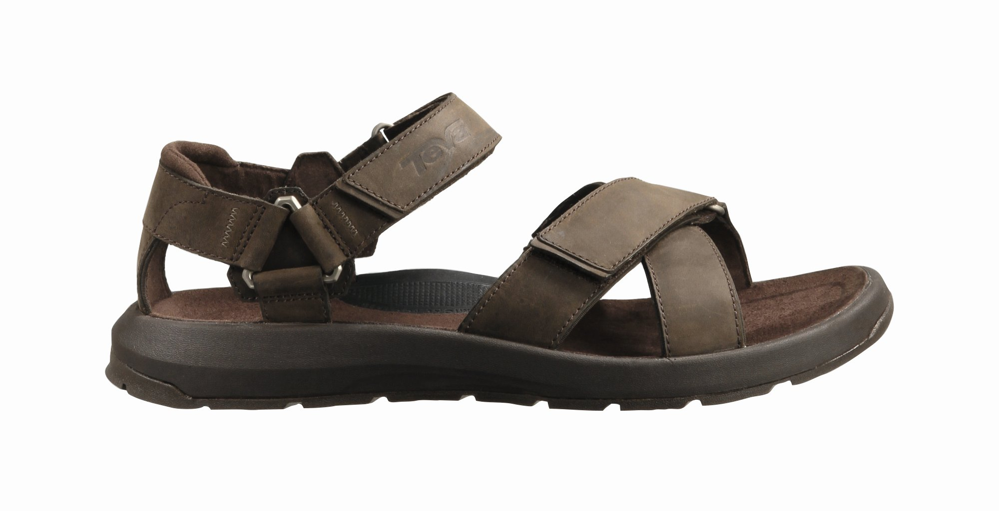 Teva Berkeley Sandal M's turkish coffee-30