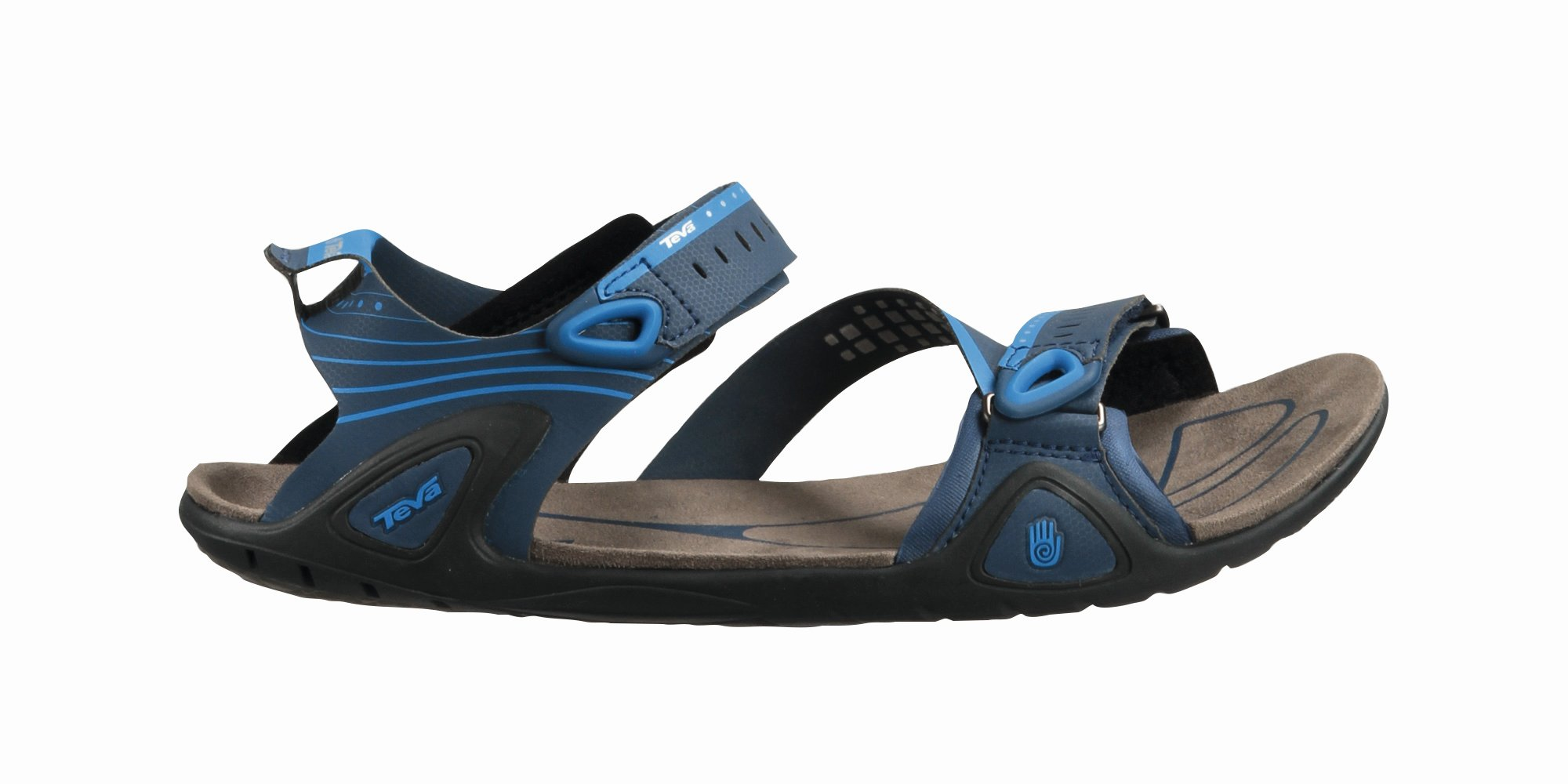 Teva Northridge M's navy-30
