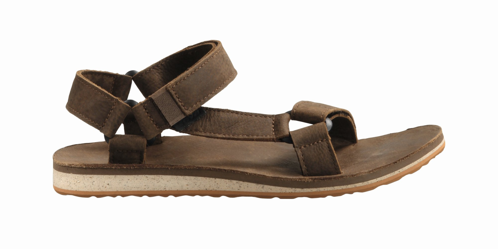Teva Original Universal Premium M´s dark earth-30