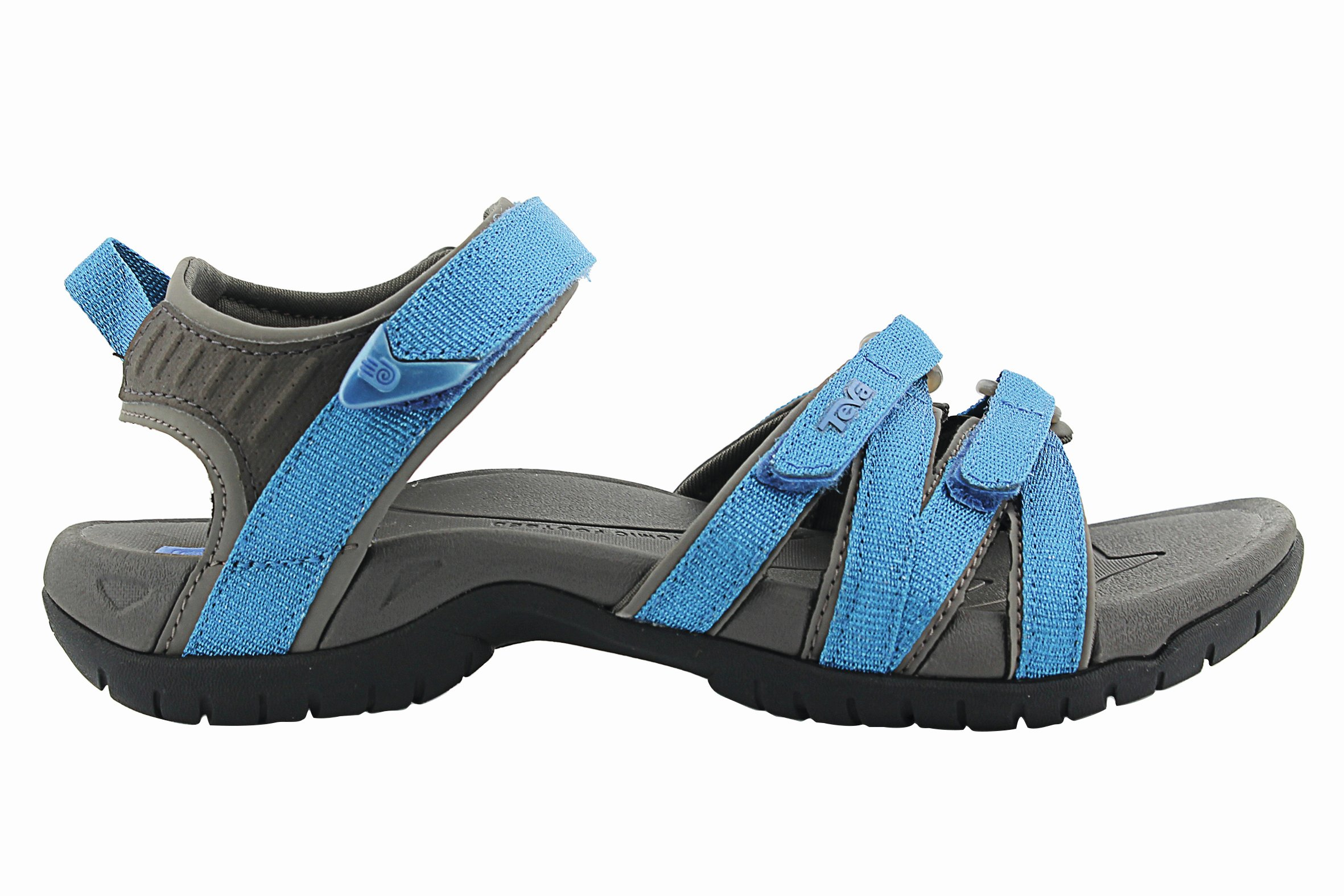 Teva Tirra Metallic W's blue-30