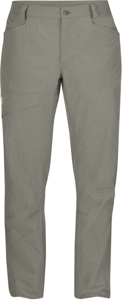 FjallRaven Daloa MT Trousers Fog-30