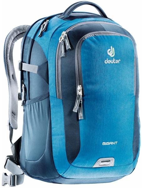 Deuter - Gigant bay dresscode - Daypacks -