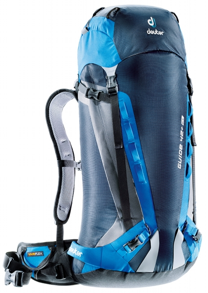 Deuter Guide 42+ EL midnight-ocean-30