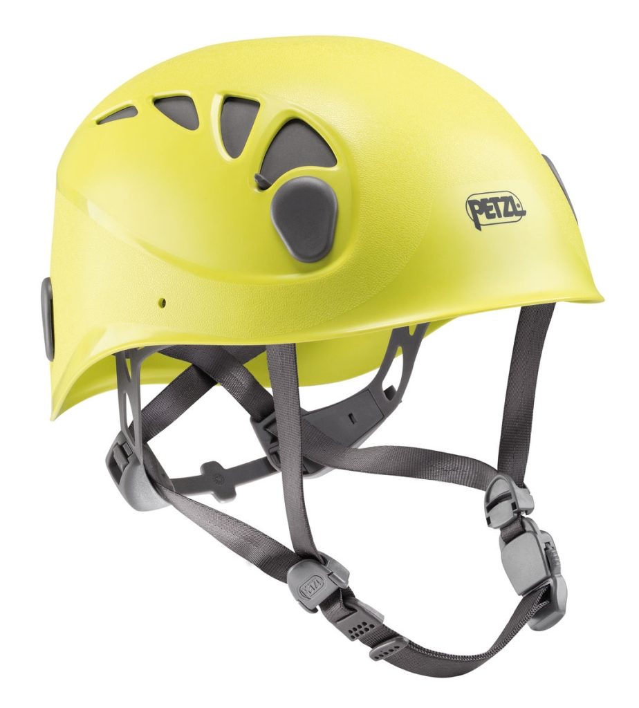 Petzl Elios Yellow-30
