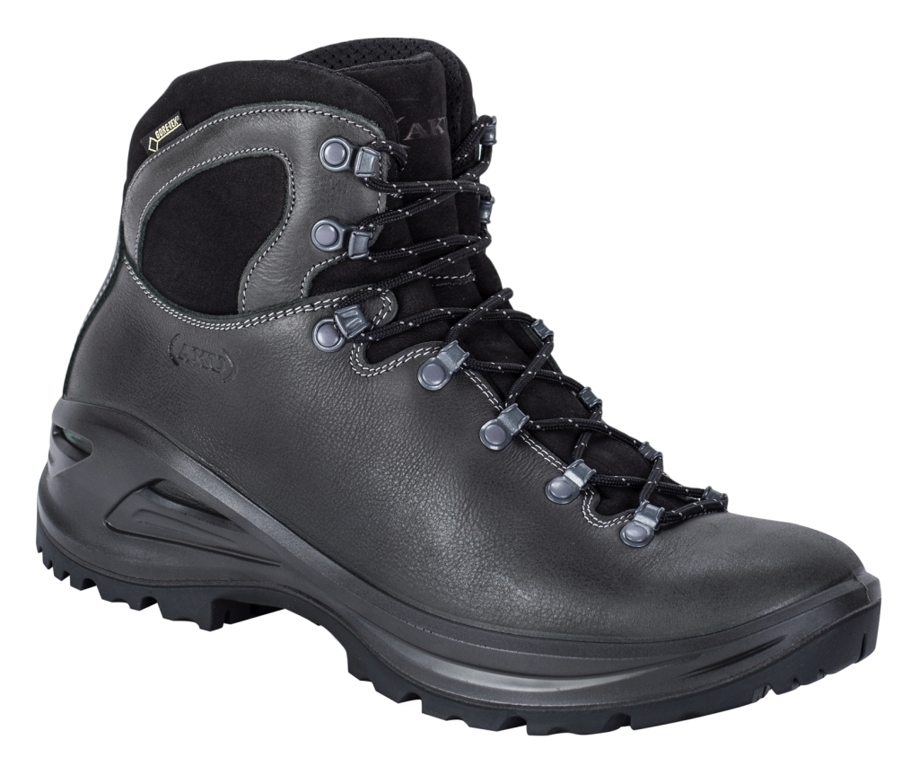 Tribute II GTX M's Anthracite-30