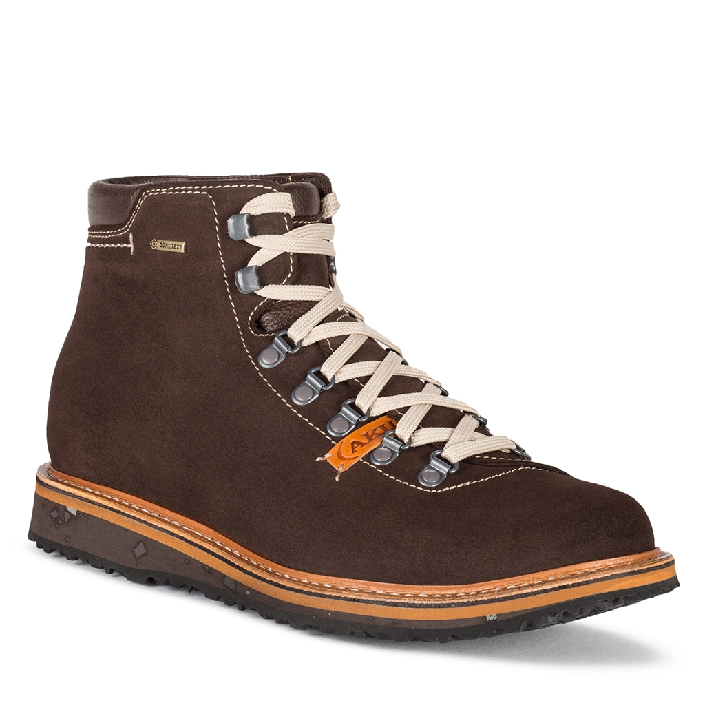 Feda GTX Dark Brown-30