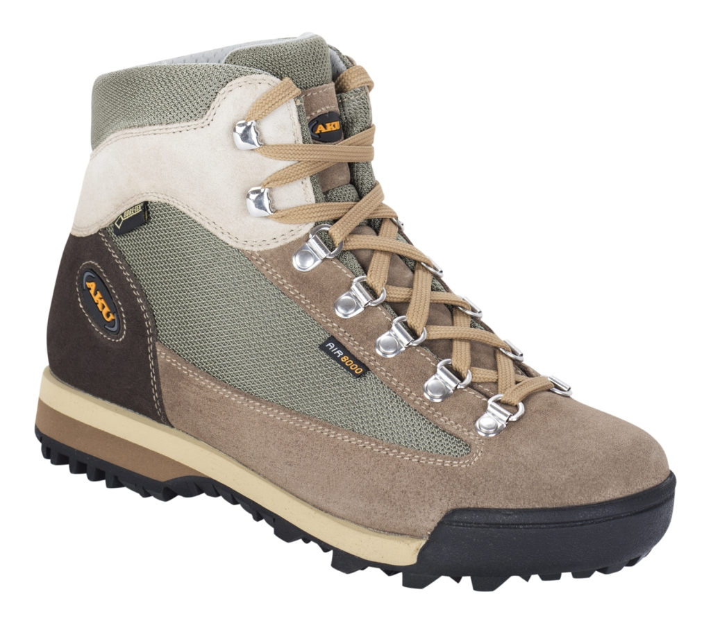 Ultralight Micro GTX Beige-30
