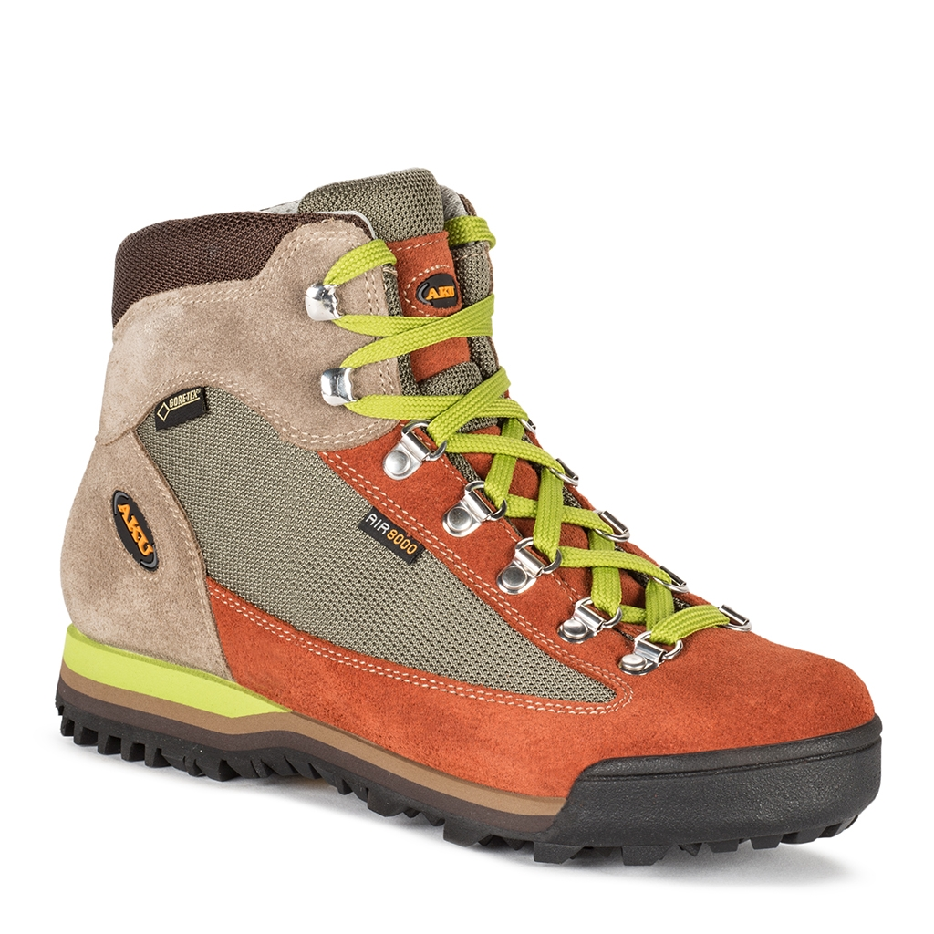Ultralight Micro GTX Beige/Chili-30
