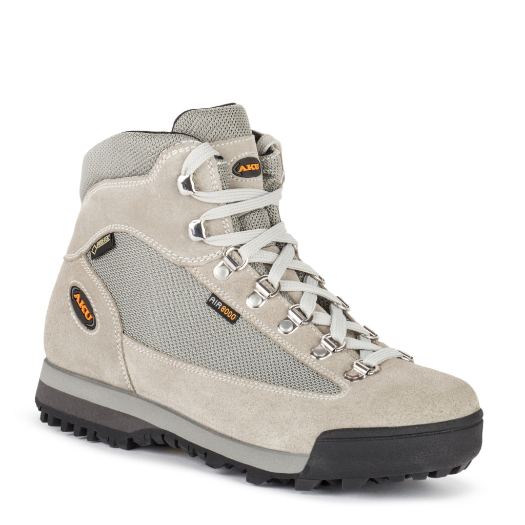 Ultralight Rnb GTX Light Grey/Rainbow-30