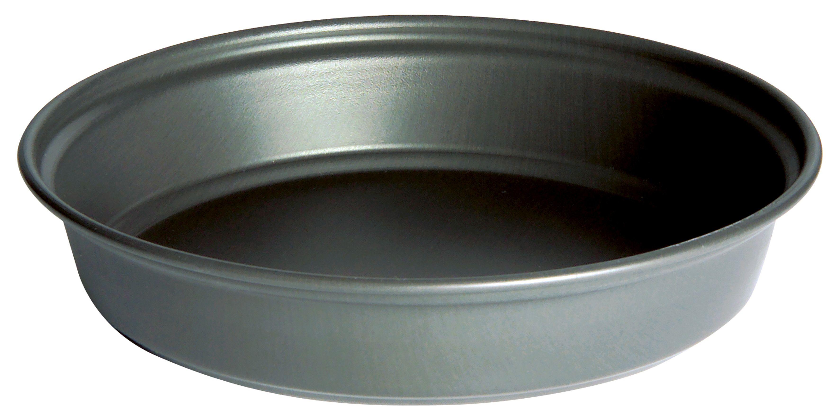 Nordisk Aluminium Plate-30