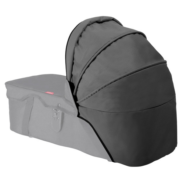 Snug carrycot sunhood (Dot/Classic) FLINT-30
