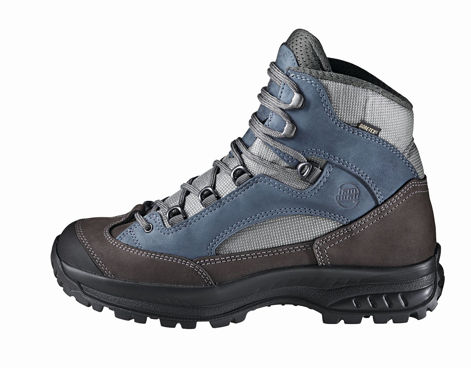 Hanwag Banks Lady GTX Alpin-30