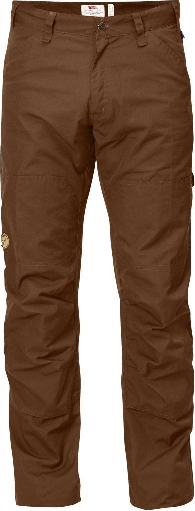 FjallRaven Barents Pro Jeans Chestnut-30