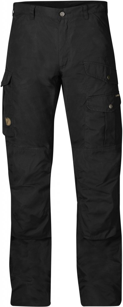 FjallRaven Barents Pro Dark Grey Dark Grey-30