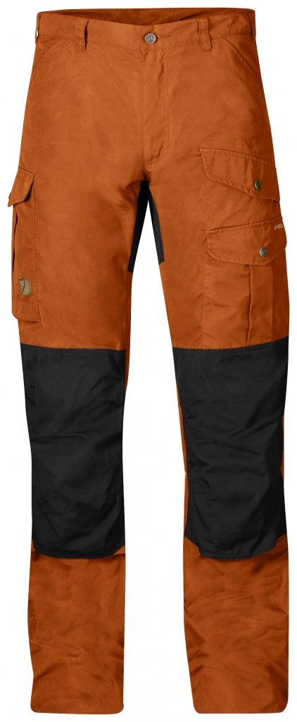 FjallRaven Barents Pro Autumn Leaf-30