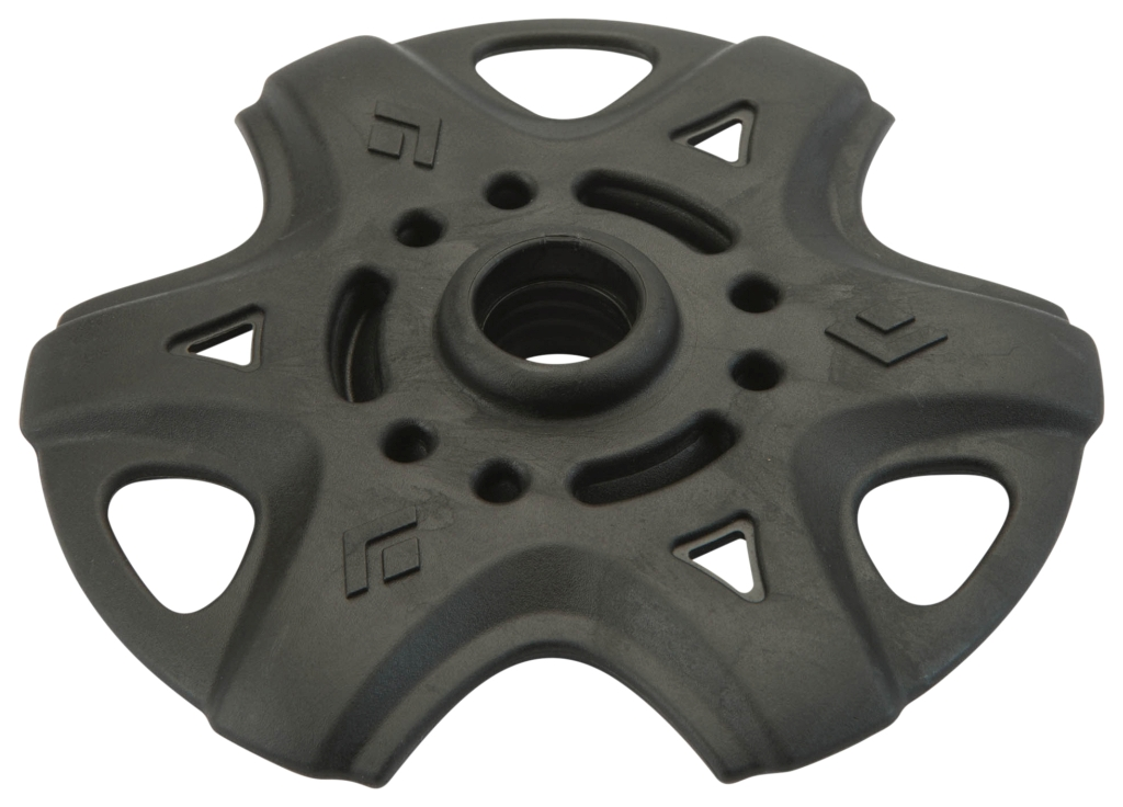 Black Diamond Powder Baskets Black-30