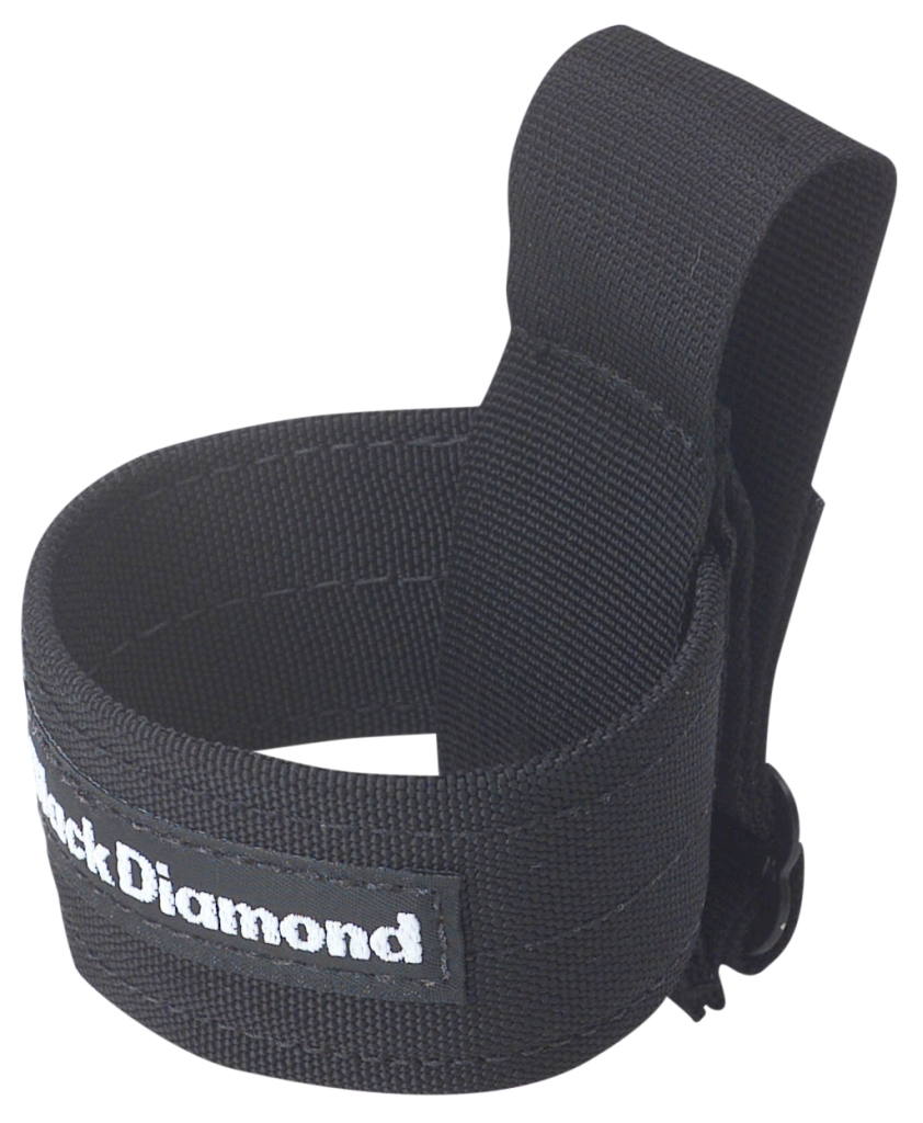 Black Diamond Blizzard Ice Tool Holster-30